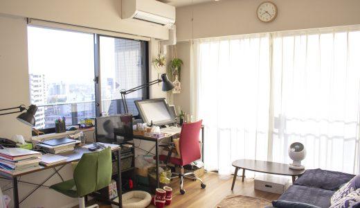 賃貸相場が一番低い龍ケ崎市での創業のメリットとは
